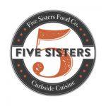 5_sisters