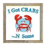 I_got_crabs