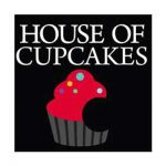 house_cupcakes
