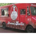 momma_meatballs
