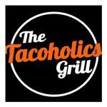 tacoholics