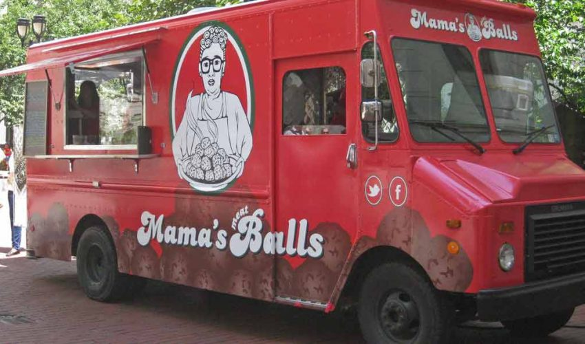 mamas-balls-food-truck-optimized