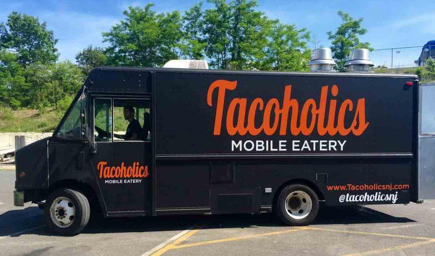 tacoholics_truck-photo-optimized